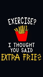 iphone 6 wallpaper pinterest quotes love for fries mobile9 iphone 6 funny wallpapers backgrounds