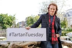 what is a tartan outlander eh tartan tuesday splains burberry what is a