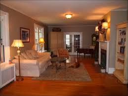 interiors fabulous benjamin moore pashmina color crown paint