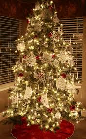 Cheap Christmas Decorations In Uk by Christmas Tree Ornaments Uk Christmas Lights Decoration