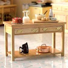 Kitchen Side Table Kitchen Table Kitchen Side Table Folding Dining Attached To Wall