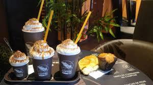 cuisine le havre coffee shop le havre le havre tourism normandy