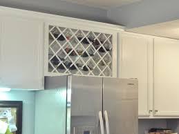 top of fridge storage best awesome top of fridge storage ideas decor jh43 6573