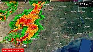 Austin Weather Map by 12 15 Am Severe Weather U0026 Rain Update U2022 Texas Storm Chasers