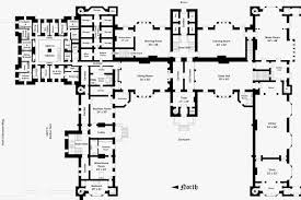 Thornewood Castle Floor Plan by Eastnor Castle Floor Plan Eastnor House Plans With Pictures