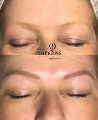 100 eyebrow tattoos eyebrow tattoo removal tattoo removal