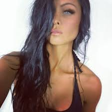 attractive middle aged women dark hair 36 best seduction is a sin images on pinterest good looking