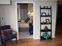 Three Bedroom Apartments In Chicago 28 Best Fisher Building City Apartments Images On Pinterest