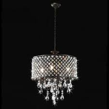 Mini Chandeliers Cheap Cheap Chandeliers For Weddings Victoria Homes Design