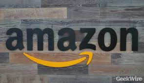 amazon black friday app only deals 3 pacific jeff bezos amazon u0027s goal is to make it u0027irresponsible u0027 to not be