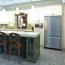 poignee porte cuisine pas cher facade cuisine pas cher facade de meuble de cuisine facade meuble de