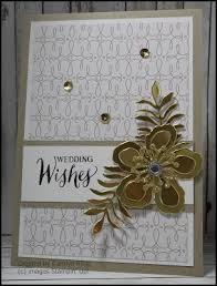 three card trick wedding band 245 best sting ideas wedding anniversary images on
