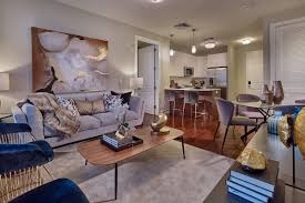 hoboken one bedroom apartments apartment studio apartments hoboken wonderful decoration ideas