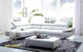 canapé de qualité pas cher résultat supérieur canapé cuir qualité merveilleux luxury canapé