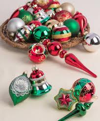 fir scentsicles scented ornaments tree classics