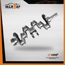 engine nissan fd35 engine nissan fd35 suppliers and manufacturers