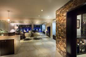 Cheap Basement Remodel Cost Average Basement Remodel Cost In Md Dc And Surdus Remodeling