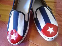 Cuban Flag Tattoos Best 25 Bandera Cuba Ideas On Pinterest Cuba La Habana Cuba