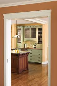 191 best craftsman prarrie greene u0026 greene images on pinterest