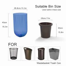 trash can cabinet insert trash can cabinet insert awesome trash can inserts for cabinets