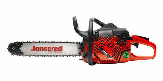 black friday chainsaw sales stihl chainsaw reviews with echo husqvarna u0026 jonsered