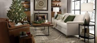 home furniture interior furniture for your contemporary home crate and barrel