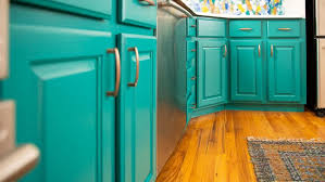 does paint last on kitchen cabinets the low on how painted kitchen cabinets actually hold