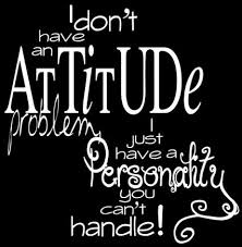 the 25 best attitude quotes for boys ideas on boys