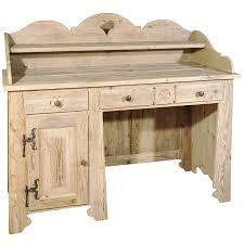 bureau secr騁aire meuble bureau console awesome bureau console tiroirs bureaux meubles et