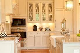 Glass Cabinet Doors Kitchen Frosted Glass Cabinet Doors Sale Door Design