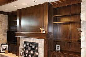 Custom Fireplace Surrounds by Custom Fireplace Surrounds