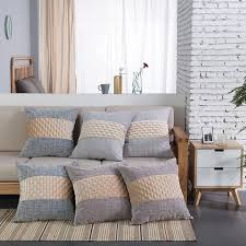 big bed pillows aliexpress com buy high quality big pile coating pillow home