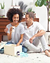 how to register for wedding gifts 5 subscription services you didn t you could register for