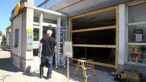 bureau de poste avignon bureau de poste avignon 28 images bureau de poste avignon 28