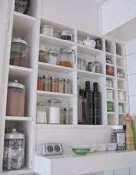 Kitchen Storage Shelving Unit - kitchen wall units u2013 kitchen ideas