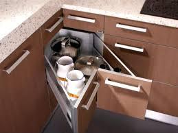 36 corner sink base cabinet 36 inch sink base cabinet kitchen base cabinets in sink base cabinet
