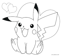 pokemon coloring pages of snivy coloring pokemon pages printable coloring pages for kids at page
