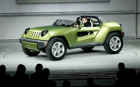 jeep concept vehicles helfmancars helfman cars page 57