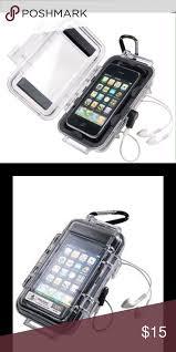 T Mobile Rugged Phone Best 25 Pelican Phone Case Ideas On Pinterest Waterproof Phone