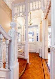 Victorian Style Home Decor Get Dramatic Color The Victorian Way Http Www