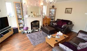 2 bedroom property for sale in burrell drive moreton wirral