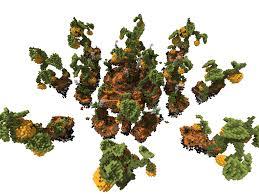 halloween background youtube minecraft skywars map halloween minecraft schematic store