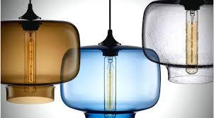 Pendant Light Cord Kit Lighting Led Lighting Pendant Light Hardware Beautiful Hanging