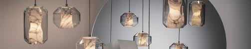 Designer Lighting Lee Broom Lighting Contemporary Designer Lighting Heal U0027s