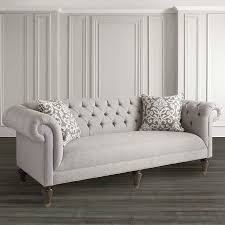 Best 25 Chesterfield Living Room Best 25 Chesterfield Style Sofa Ideas On Pinterest Chesterfield