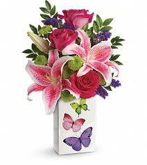 riverside florist riverside florists flowers in riverside ca riverside mission