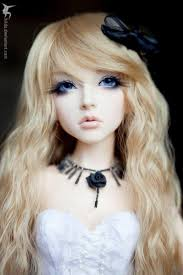 beautiful wallpapers cute dolls cutest dolls dolls cute