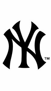 382 best mlb new york yankees family team images on pinterest