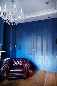 House Plan Sites Images About Blue Home Interior On Pinterest Interiors Living