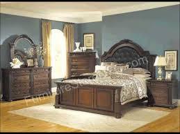 bedroom furniture discounts reviews xrstudio